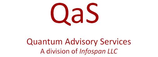 Quantum Advisory Services